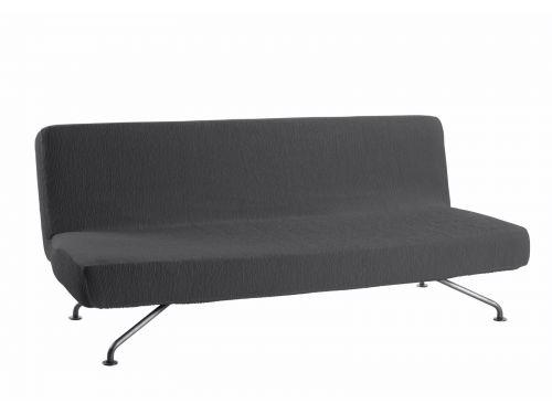 Funda de sofá clic clac Emilia 2