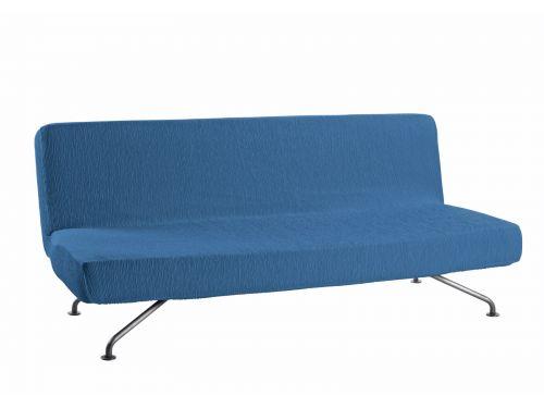 Funda de sofá clic clac Emilia 1