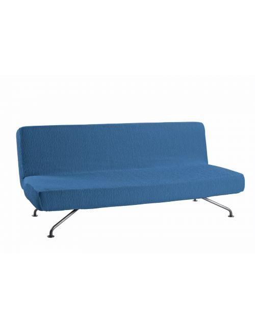 Funda de sofá clic clac Emilia