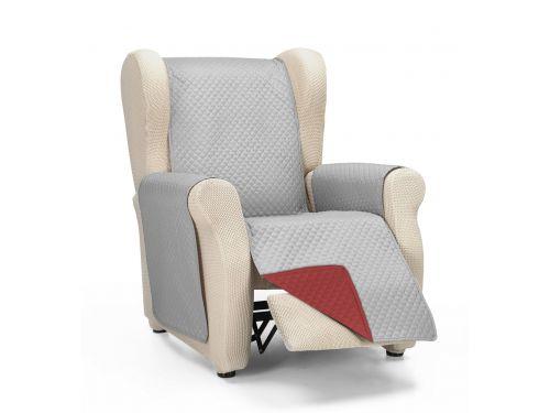 Funda cubre sillón Diamond 33