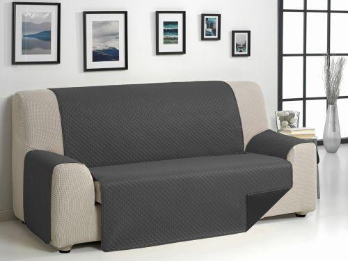 Funda cubre sofá Diamond 1