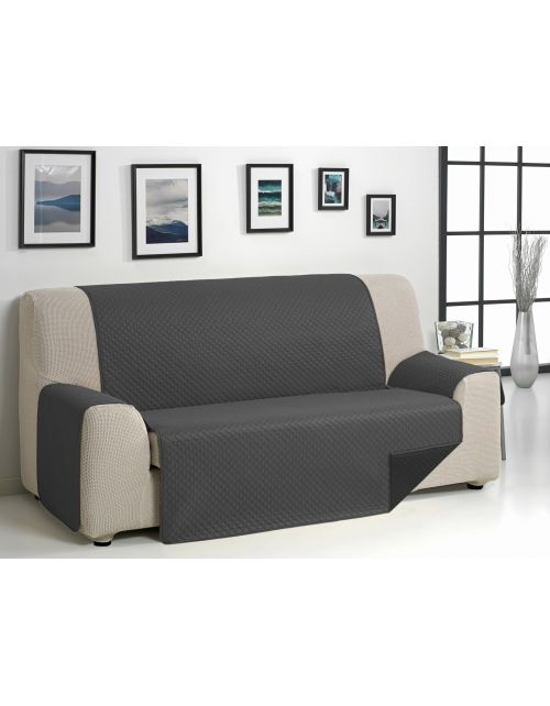 Cubre sofá Diamond