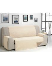 Funda cubre sofá Diamond 2