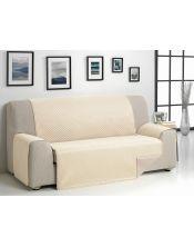 Funda cubre sofá Diamond 3