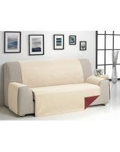 Funda cubre sofá Diamond 5