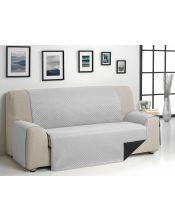 Funda cubre sofá Diamond 8