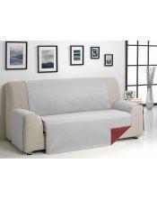Funda cubre sofá Diamond 9