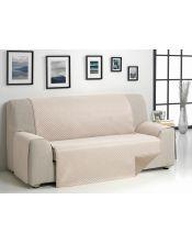 Funda cubre sofá Diamond 10