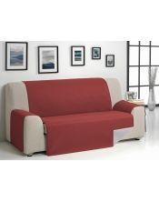 Funda cubre sofá Diamond 12