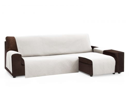 Funda cubre Chaise Longue Diamond 1