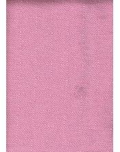 Colcha Foulard Multiusos INDO Rosa