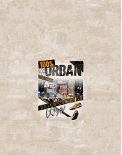 Colcha bouti Urban 2