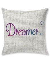 Funda Cojín Dreams 2