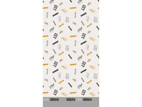 Juego sábanas Urban 1
