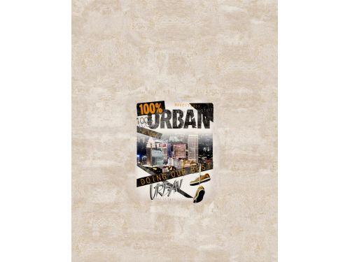 Edredón ajustable Urban 1