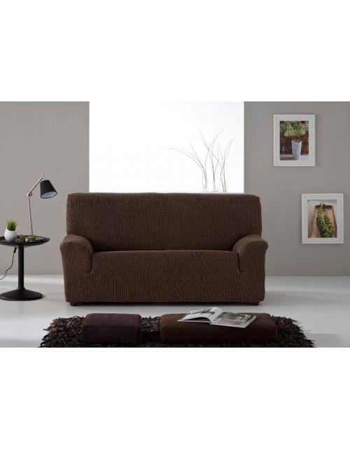 Funda de sofa Tibet