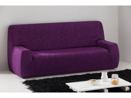 Funda de sofá Azul