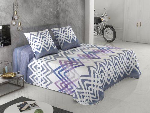 Conforter DAMARIS 1