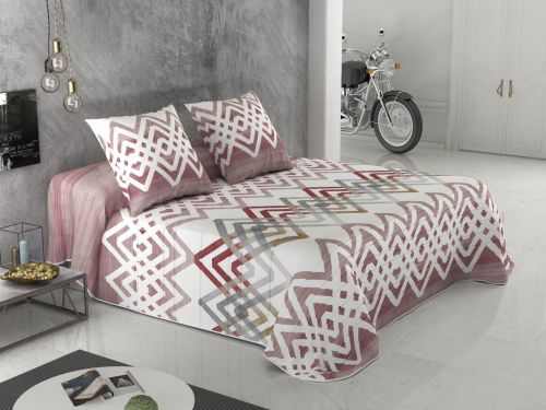 Conforter DAMARIS 2