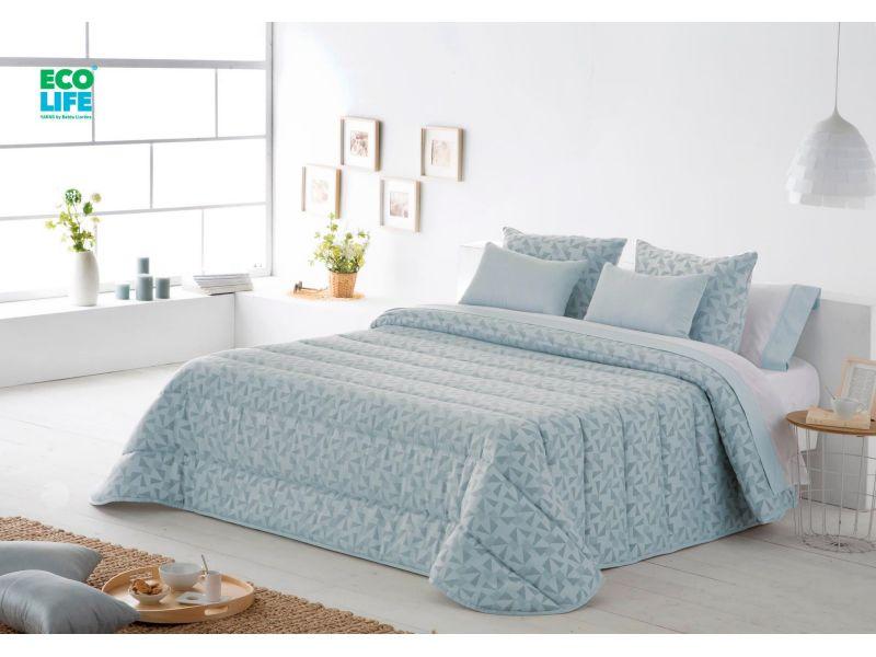 Conforter Nórdico ABSTRACT