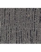 Funda de sofá Tibet Negro detalle