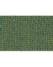 Funda de sofá Tibet Verde detalle