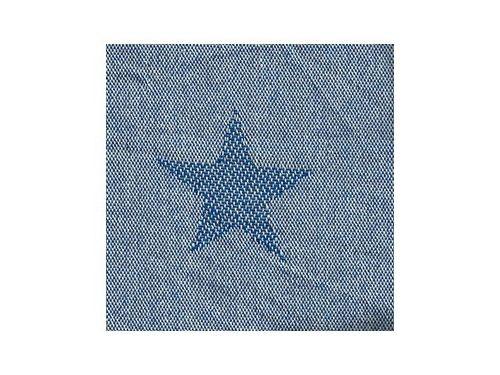 Jarapa Multiusos Estrellas R1