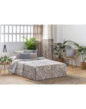 Edredón Conforter Olite