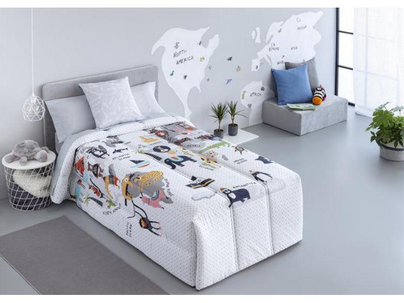Conforter Eco