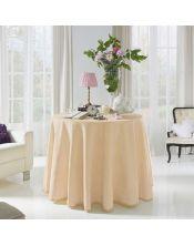 Falda mesa camilla rectangular 4047 Pielsa