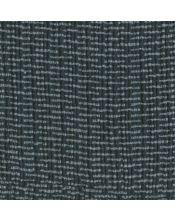 fundas para sillas con respaldo Tivoli azul