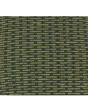 fundas para sillas con respaldo Tivoli verde