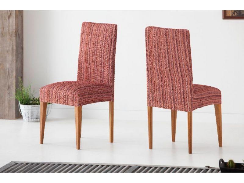 fundas para silla con respaldo mejico