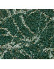 fundas de silla Nica verde detalle
