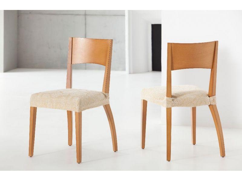 Fundas para sillas Tous