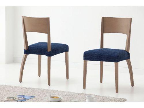 Funda silla Rústica