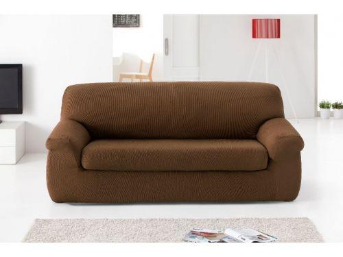 Funda de sofa Duplex T&uacutenez
