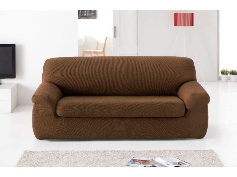 Funda sofa Duplex Túnez
