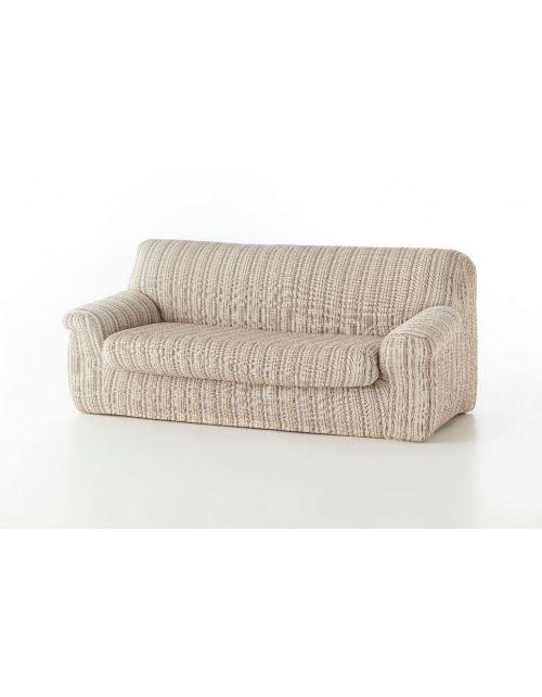 Funda de sofa Duplex Méjico