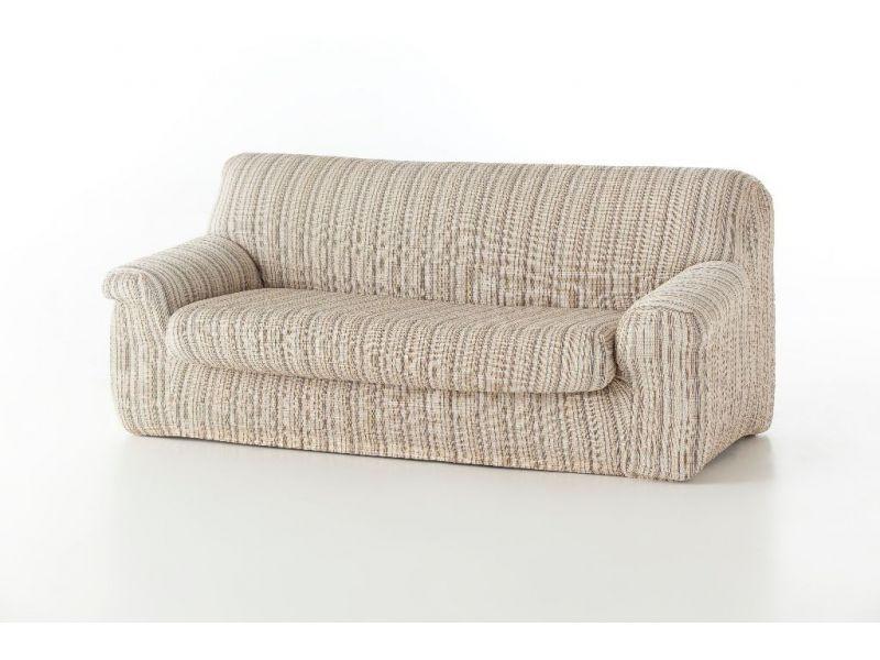 fundas sofa duplex mejico