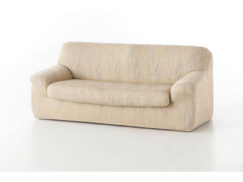 fundas para sofas duplex isabela