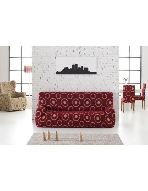 Funda de sofa Duplex Marbella