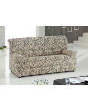 fundas para sofas duplex nica