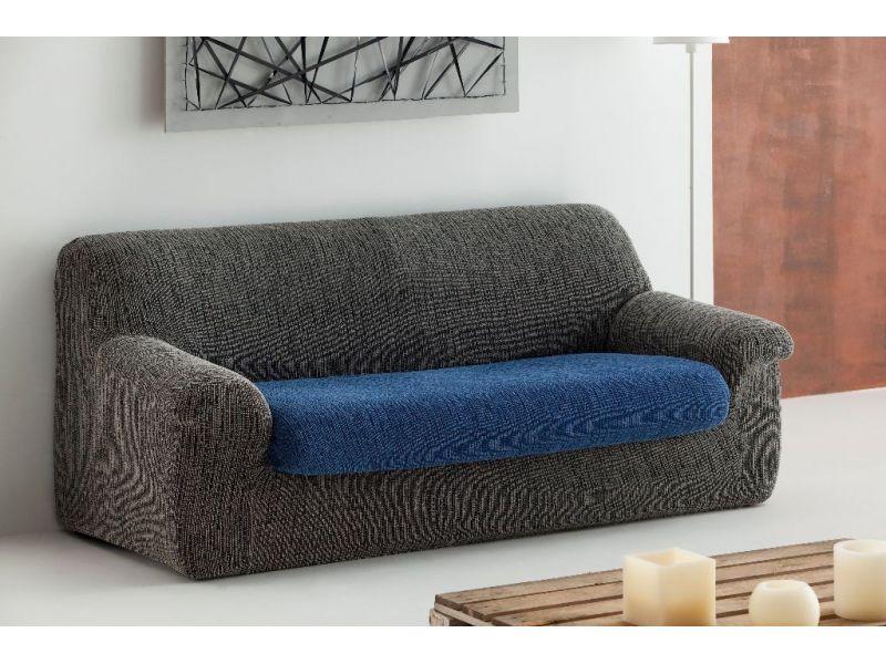 Funda de sofa Duplex Tibet