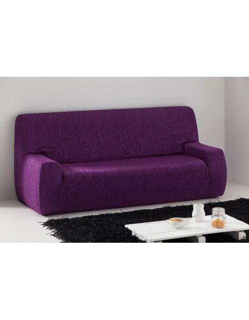 Funda de sofa Duplex Tous