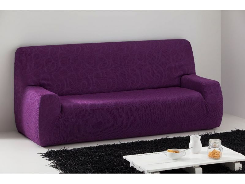 fundas sofa duplex Tous