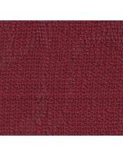 fundas sofa duplex Tous rojo