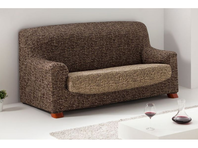 funda para sofa duplex malta
