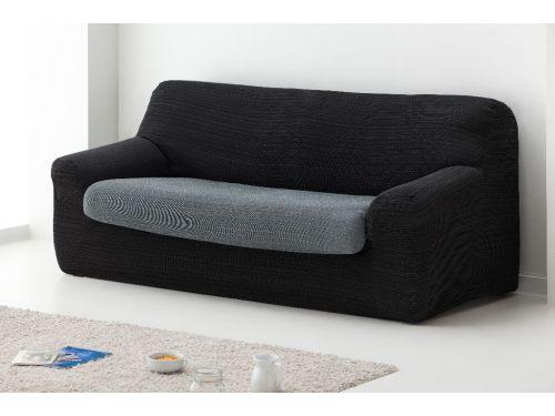 Funda de sofa Duplex R&uacutestica