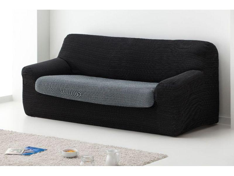 Funda de sofa Duplex Rústica